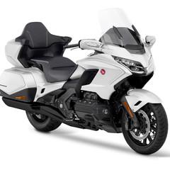 Foto 11 de 11 de la galería honda-gl1800-gold-wing-2020 en Motorpasion Moto