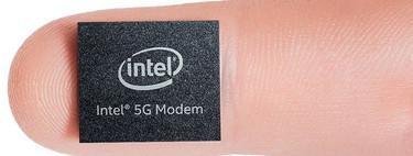 Apple estaría cerca de comprar la división de módems de Intel por 1.000 millones de dólares, según WSJ
