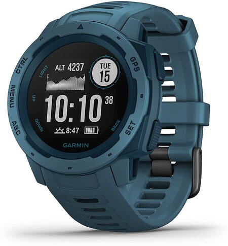 garmin-instinct-oferta-black-friday