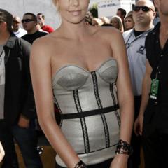 Foto 5 de 19 de la galería 2008-mtv-movie-awards en Poprosa