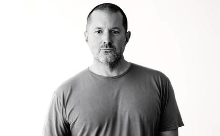 Los diseños más icónicos y bizarros de Jony Ive por los que más ha destacado el genio británico en Apple