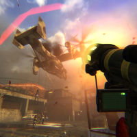 Black Mesa, el remake del primer Half-Life, saldrá del Acceso Anticipado a principios de marzo después de cinco años