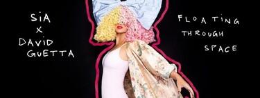 Lo nuevo de Sia y David Guetta, lo último de The Weeknd o lo más nuevo de Clean Bandit nos presentan este nuevo fin de semana