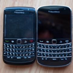 Foto 15 de 19 de la galería blackberry-bold-9900-analisis en Xataka