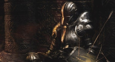 Vuelven los rumores sobre Demon's Souls 2 para PlayStation 4
