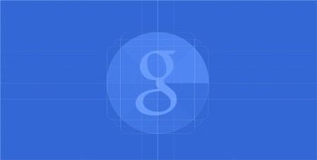 """Google 4.8 se dispone a tener """"Ok, Google"""" sin conexión y más cambios"""