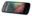 El Nexus 4 podría costar 599 euros fuera de Google Play