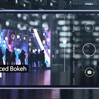 El Nokia 7.1 llega a España: precio y disponibilidad oficiales