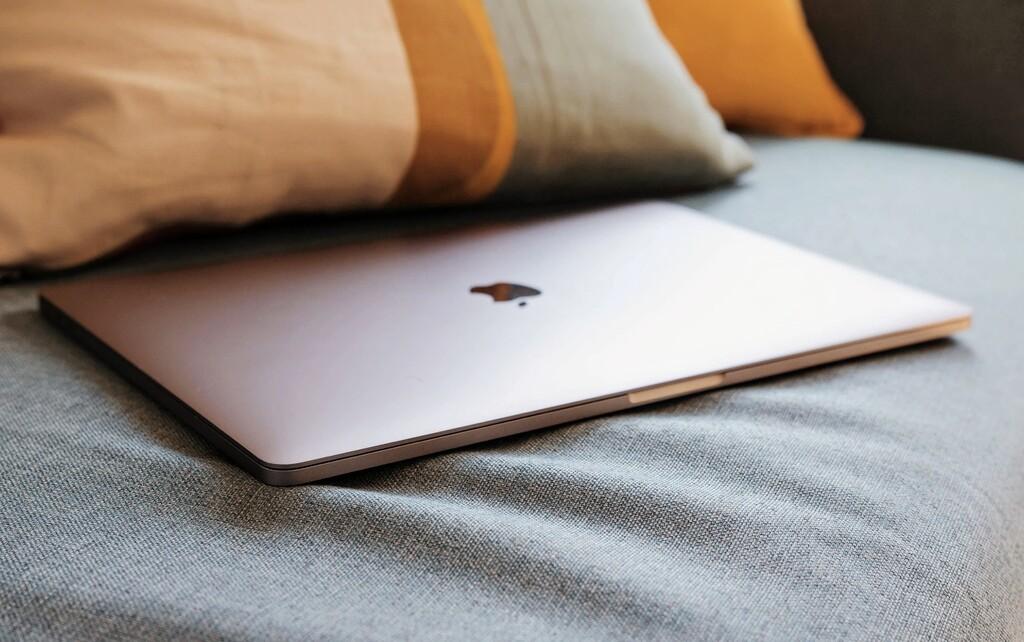 Apple comenzará a asignar números de serie aleatorios en sus artículos este idéntico trimestre