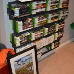 Foto 5 de 10 de la galería 160213-salon-de-juegos en Vida Extra
