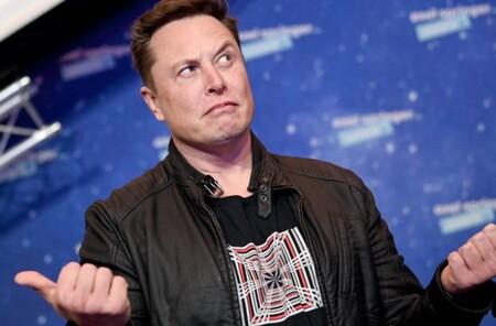 """""""Ya puedes comprar un Tesla con bitcoin"""": Elon Musk da otro paso en su (arriesgada) apuesta por la criptodivisa"""