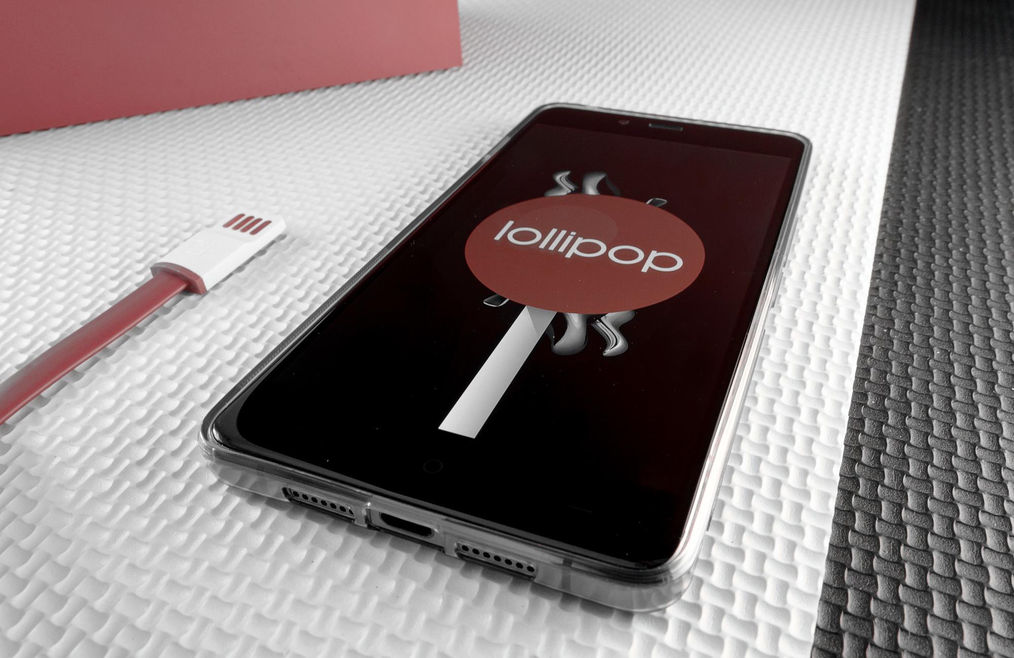 Foto de OnePlus X en imágenes (18/20)