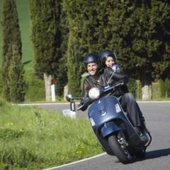 Foto 73 de 75 de la galería vespa-gts-y-gts-super-en-accion-1 en Motorpasion Moto