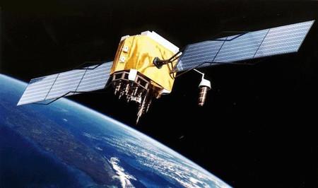 La Agencia Espacial Mexicana planea poner el órbita otro satélite fabricado en México para 2018