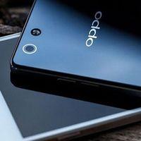 Oppo aterrizará oficialmente en España el próximo mes de junio apostando por grandes distribuidores y operadores