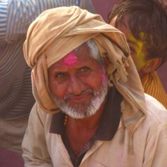 Foto 38 de 39 de la galería caminos-de-la-india-falen en Diario del Viajero