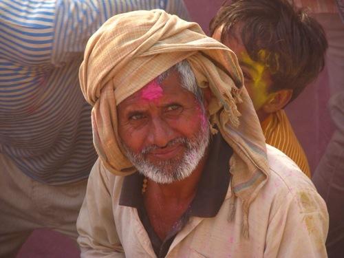 Foto de Caminos de la India: Falen (38/39)
