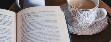 Las 10 autoras más vendidas solo tienen un 19% de lectores, contra un 81% de lectoras, según un estudio que confirma las peores sospechas