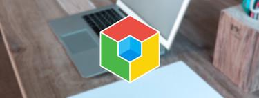 Chrome recibirá un gran empujón de velocidad al cargar las páginas a cambio de consumir aún más RAM