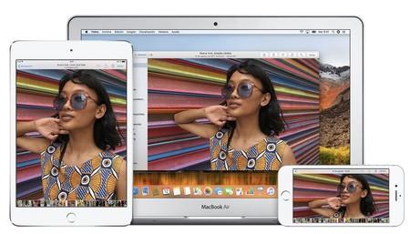 Apple ofrece pruebas gratuitas de iCloud a los clientes que no pagan almacenamiento adicional