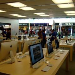 Foto 17 de 19 de la galería apple-store-xanadu-madrid en Applesfera
