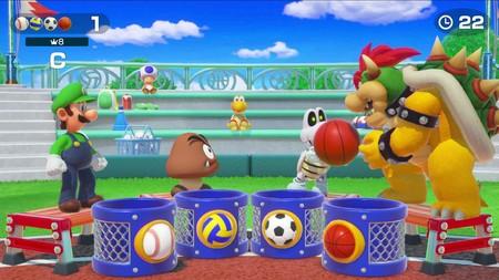 Super Mario Party 04
