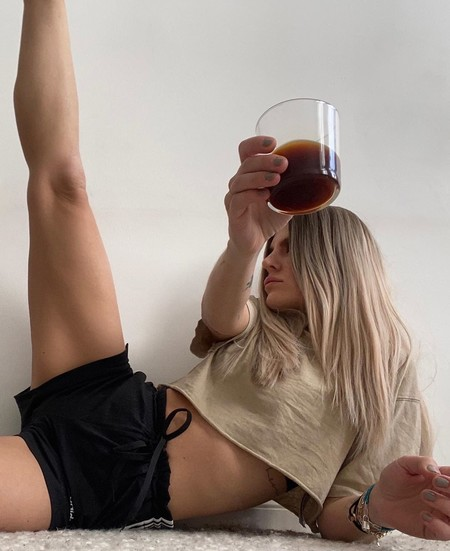 Pose Ig Victoria Beckham Tendencia 01