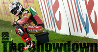 British Superbikes 2012: bienvenidos al Showdown, los últimos tres cartuchos