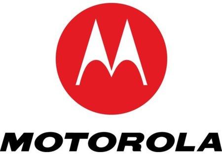 Motorola prepara un par de tablets más y presenta pérdidas en su división móvil