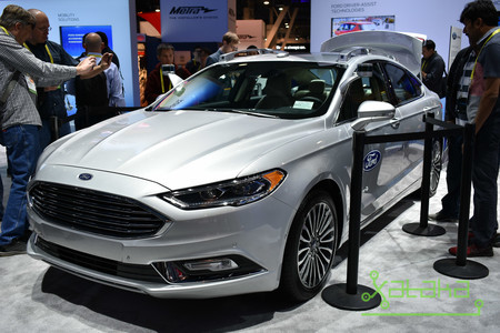 Ford Ces 2017 06