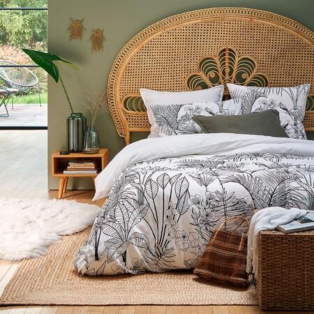 Los colores que son tendencia esta temporada para actualizar las paredes de tu dormitorio