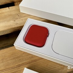 Foto 7 de 26 de la galería apple-watch-series-6-product-red en Applesfera