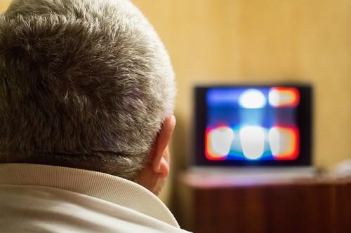 Netflix, Movistar, Amazon Prime y otras 9 plataformas de streaming: precio, qué ofrece cada una y promociones especiales de la cuarentena
