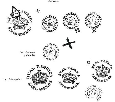 7-marcas-3a-epoca.jpg