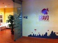 Entrevistamos a José María Hernández, Marketing Manager de Bravo Games