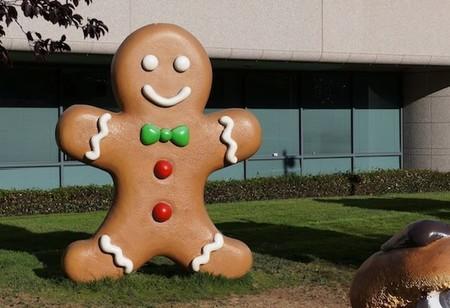 Adiós a Gingerbread y Honeycomb: Google Play Services 10.0.0 será la última versión que los soporte
