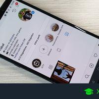 Cómo ocultar de tu perfil las fotos  y vídeos donde te etiquetan en Instagram