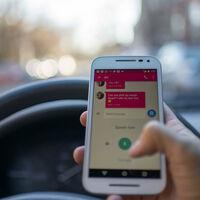 La DGT limitará el uso de apps 'chivatas' como Google Maps o Waze para evitar que se avise de controles policiales cercanos