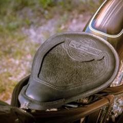 Foto 13 de 68 de la galería bmw-r-5-hommage en Motorpasion Moto