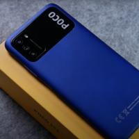El precio de algunos teléfonos de Xiaomi se ven incrementados a causa de la escasez de chips