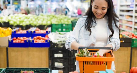 Conoce tus derechos como consumidor: así puedes interponer una queja en línea ante la Profeco si los supermercados te fallaron en México