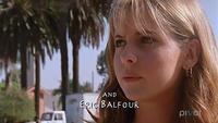 """""""Buffy"""" está siendo reeditada en alta definición y a Joss Whedon no le hace ninguna gracia"""