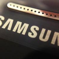 ¡Invasión de cámaras duales! Samsung proveerá módulos a fabricantes chinos