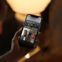Facebook Messenger será más rápida, más ligera y tendrá app para Windows y Mac