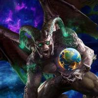 El demencial Gargos se muestra en movimiento y su regreso a Killer Instinct ya tiene fecha