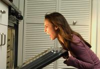 Primeras imágenes oficiales de 'The Eye', con Jessica Alba