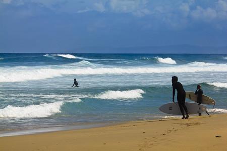 Surf Razo