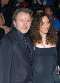 Martin Scorsese y Harvey Keitel producirán 'Chaos', de Daphna Kastner