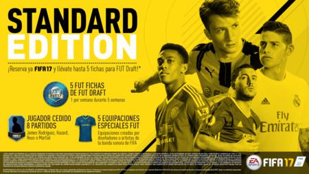 Fifa17 Preorder Slates Standardedition Es