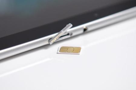 Comparativa: enfrentamos a las tablets LTE más destacadas del momento